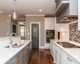 Rta Kitchen Cabinets Review viatera everest home design ideas pictures remodel and decor