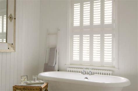 bathroom shutters interior interior shutters luxaflex 174 products luxaflex 174
