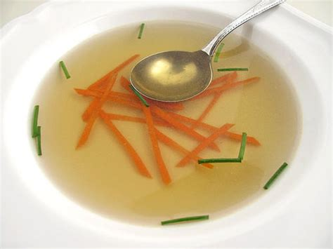 types of vegetable soups soup recipes and types 187 bng hotel management kolkata