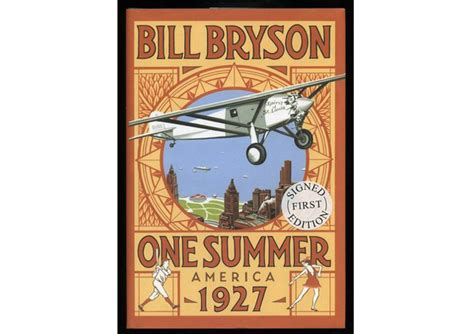 one summer america 1927 0385608284 one summer america 1927 by bill bryson the womens room