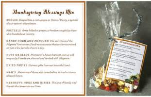 thanksgiving snack mix 506a28b5d9127e3104001048 w 1500 s fit jpg