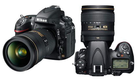 Pasaran Kamera Dslr Nikon D3200 harga kamera dslr nikon terbaik januari 2016 187 temukanharga