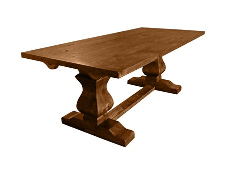 Dining Tables   Table and Chairman ? Fine Antique Wood Tables