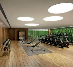 Home Gym Interior Design by 17 Best Ideas About Gym Design On Pinterest Floor Decor