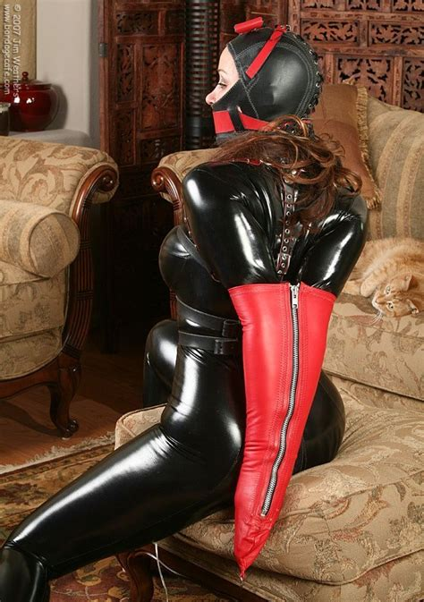 Sh28415 Black Leather Boots Boot Cewek 60 Best Images About Hoods Armbinders On