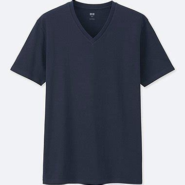 Tshirt Biru Navy Owch Kg13 Store sleeve t shirts vests 2 packs uniqlo uk