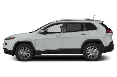 jeep cherokee 2015 price 2015 jeep cherokee price photos reviews features
