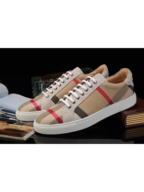 F368 E Burberry Shoes burberry shoes for 179184 sneakers burberry
