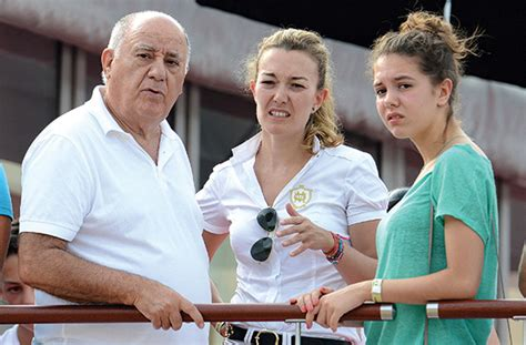 amacio ortega egi news article estates gazette rich list 2014
