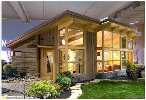One Room Cottage Floor Plans fabcab modular passive solar homes wooden home