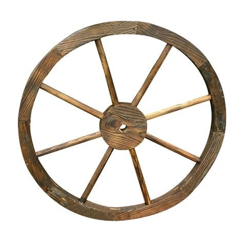 wagon wheel home decor wooden wagon wheel trellis rustic distressed western
