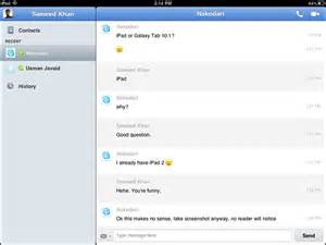 skype chat rooms skype for ipad calls video chat instant messaging web sms