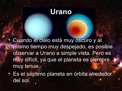imagenes de maqueta de urano sistema solar 4 a 241 o de primaria