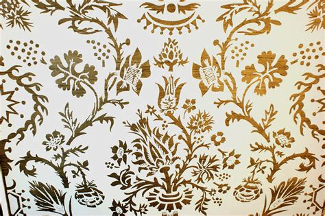 printed wallpapers vintage wallpaper prints wallpaperhdc com