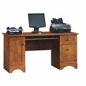 Sauder Computer Desks Sauder Computer Desk 402375 Free Shipping