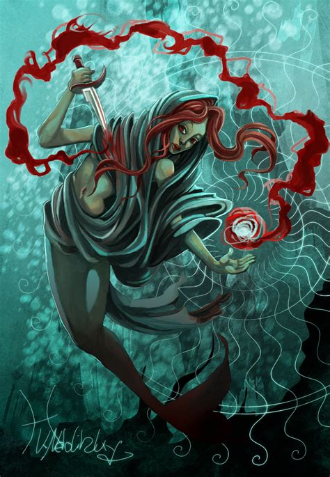 Kaos Zodiac zodiac warrior pisces by kaos felida on deviantart