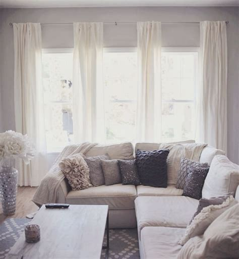 curtains living room window best 20 living room curtains ideas on pinterest window