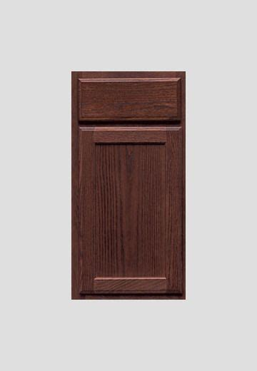 spring valley oak cabinets spring valley square oak craftwood products for builders