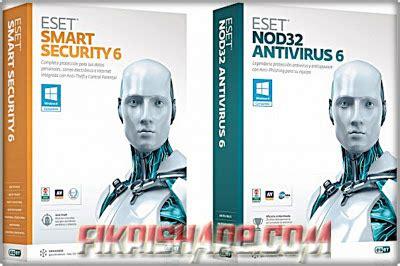 activation key eset nod32 antivirus 6 full version download eset nod32 antivirus 6 0 308 0 full crack