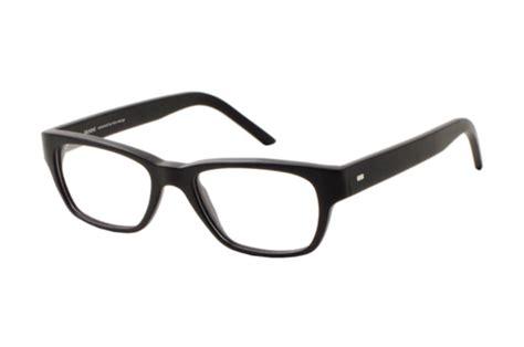 vanni v1852 eyeglasses free shipping go optic