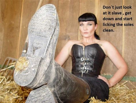 dirty riding boots dirty soles lick of riding mistress femdom