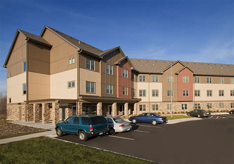 low income housing colorado good low income homes on douglas county co low income housing apartments low income