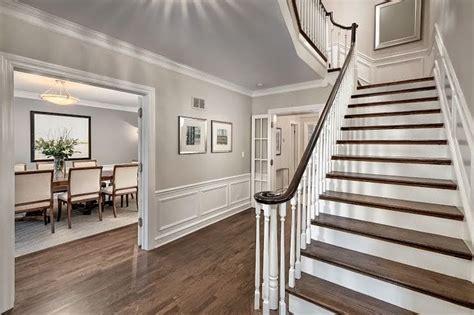 best 25 foyer paint colors ideas on pinterest