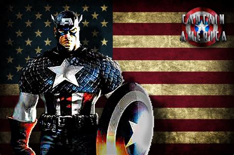 captain america wallpaper deviantart captain america wallpaper imagui