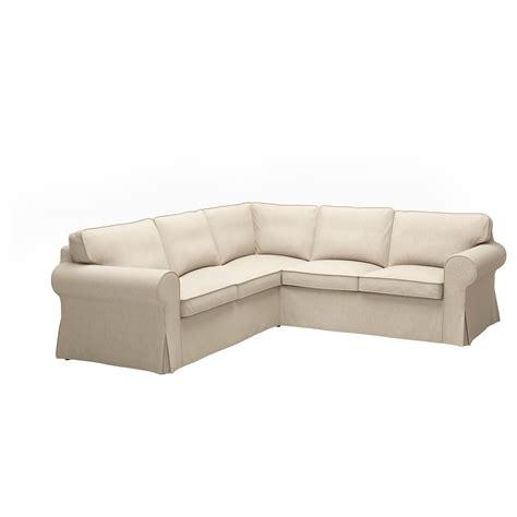 five seater corner sofa ikea corner sofas ikea ireland dublin