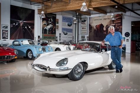Leno Car Collection Worth