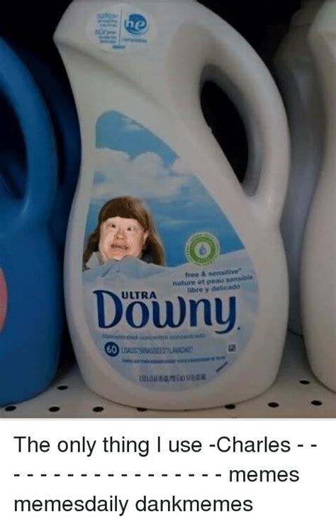 Ultra Downy Meme - 25 best memes about downy ultra downy ultra memes