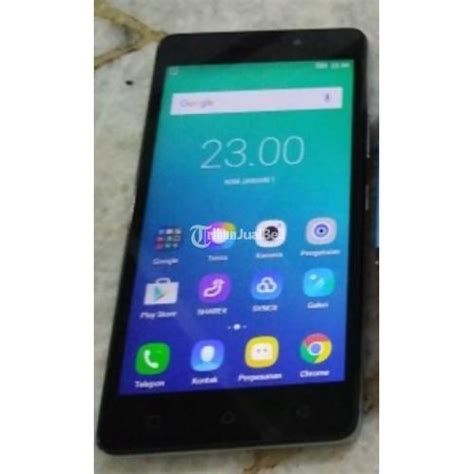 Handphone Lenovo Murah Handphone Bekas Murah Lenovo Vibe P1m Mulus Istimewa Komplit Medan Dijual Tribun Jualbeli