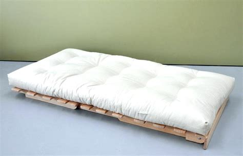 buy futon mattress where can i buy futons where can you buy futons and