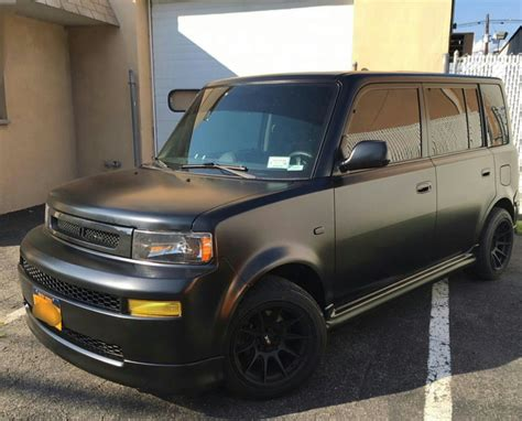 scion xb scion xb 2005 imgkid com the image kid has it
