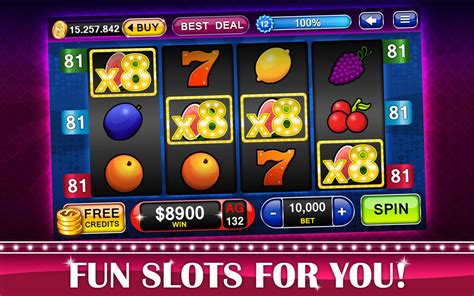 slot machine apk casino slots slot machines 3 6 apk android casino