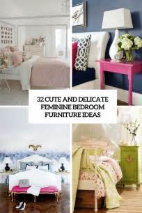 bedroom dresser covers 32 and delicate feminine bedroom furniture ideas