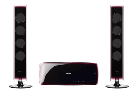 getting the best wireless home theater systems best speakers