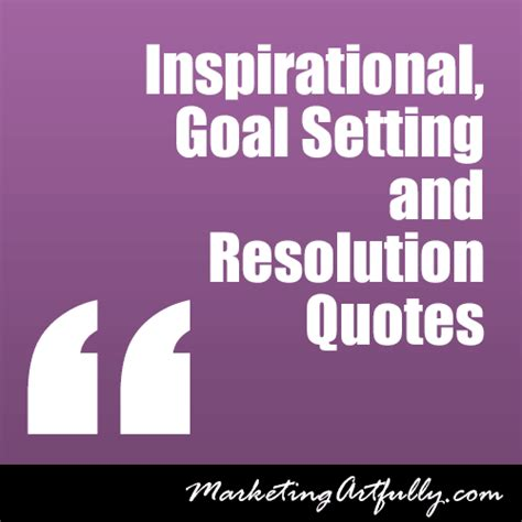 quotes inspirational new year s resolution quotesgram