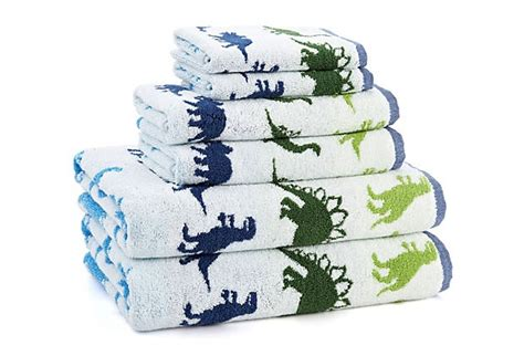 dinosaur bathroom accessories dinosaur bathroom set 28 images dinosaur bathroom