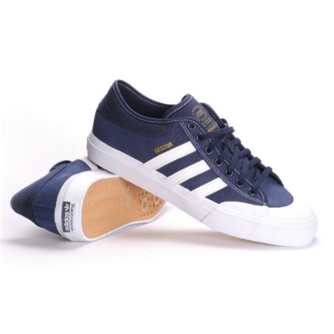 mens skate shoes adidas matchcourt collegiate navy white white mens skate