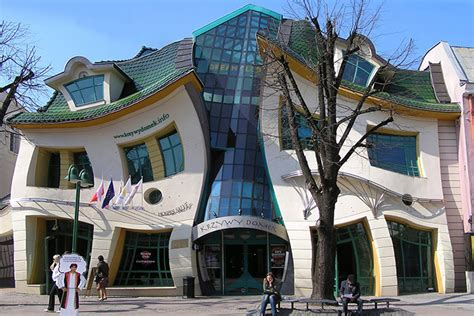 home inside design warszawa the crooked house poland 171 2 pm architects