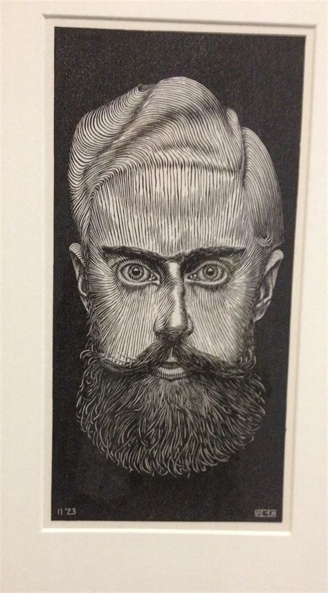 biography of escher the artist impossible objects mc escher arts press arts press