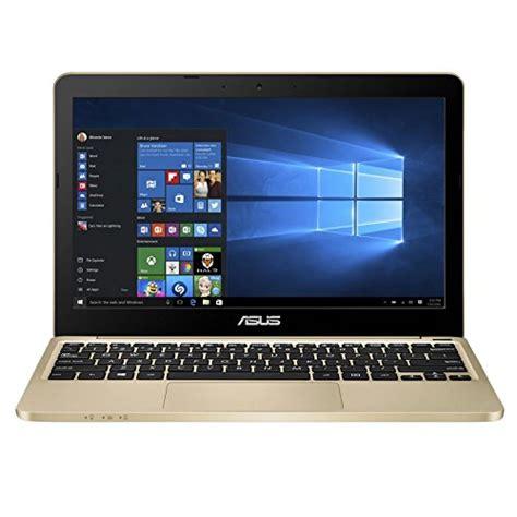 Asus 11 Inch Laptop asus vivobook e200ha us01 gd 11 6 inch reviews laptopninja