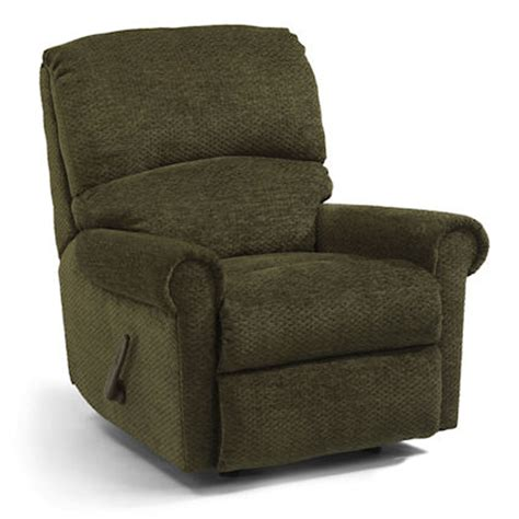 Flexsteel Big Recliner by Flexsteel 2859 50 Markham Recliner Discount Furniture At