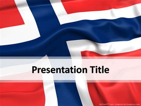 powerpoint themes norway norway powerpoint template download free powerpoint ppt
