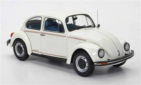 volkswagen bug white volkswagen 1200 bug white 1983 minichs diecast
