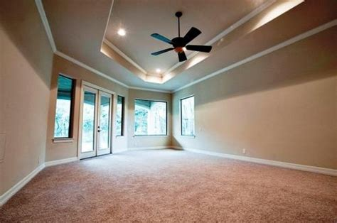 Step Up Ceiling by Step Up Ceiling Treatment Architecture