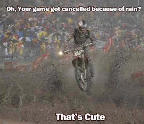 Dirt Bike Memes - dirt bikes thats to all those little jock who think