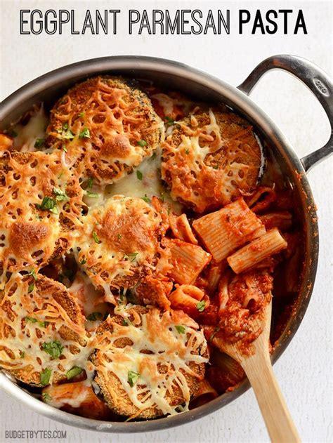 budget cooking chicken parmesan budget cooking blog eggplant parmesan pasta recipes