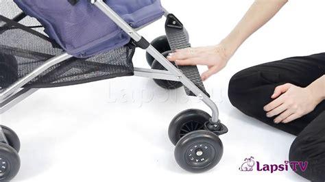 Maclaren Globetrotter коляска трость maclaren globetrotter макларен глобтроттер